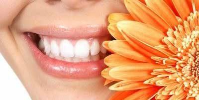 aparate dentare cluj
